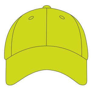 Safety Cap Thumbnail