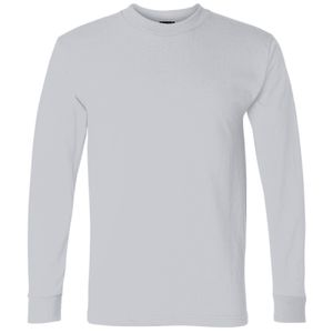 Union-Made Long Sleeve T-Shirt Thumbnail