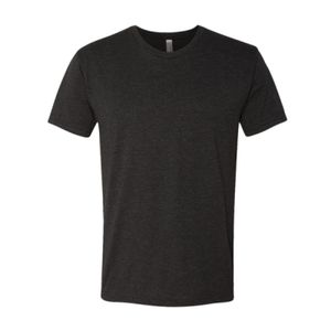 Triblend Short Sleeve Crew Thumbnail