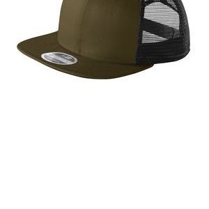 Original Fit Snapback Trucker Cap Thumbnail