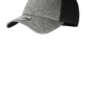 Shadow Stretch Mesh Cap Thumbnail