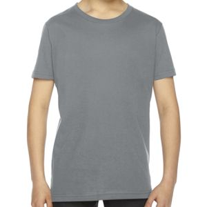 Youth Fine Jersey T-Shirt Thumbnail