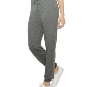 Women's Tri-Blend Leisure Pant Thumbnail