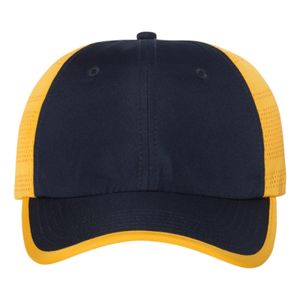Performance Ripstop Perforated Cap Thumbnail