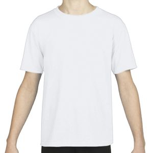 Youth Performance® Youth Core T-Shirt Thumbnail